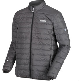 Regatta Whitehill Jacket Men magnet